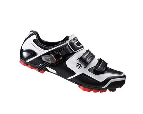 shimano spd shoes www imgkid the image kid has it