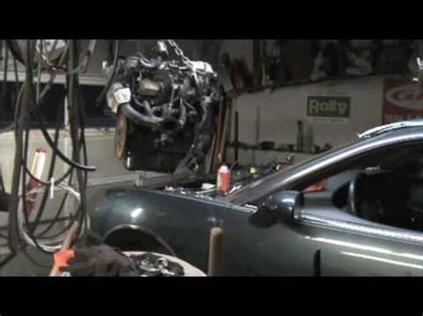 toyota ta ignition switch problems gm 6l engine timing chains 3 gm free engine image for