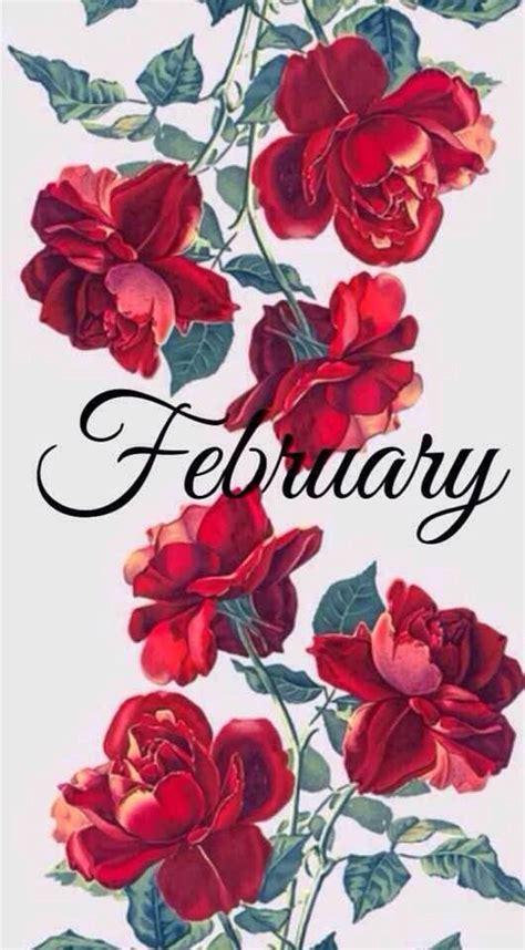 wallpaper images pinterest february new months february pinterest february