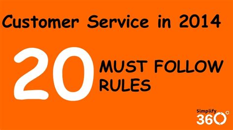 service laws timeless customer service quotes to live by quotes