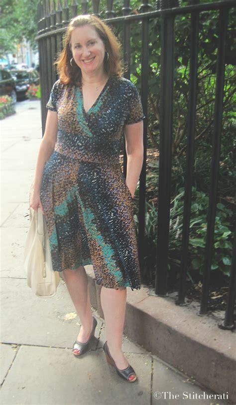 Dress Tiramisu tiramisu 190 all new tiramisu dress