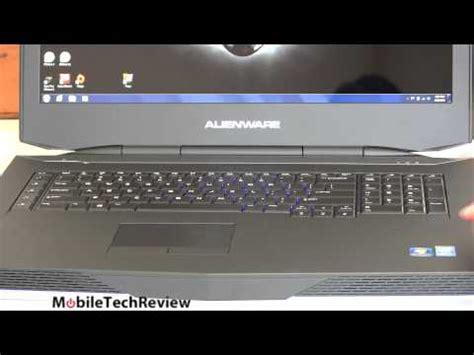 Laptop Dell Alienware Paling Murah by Harga Dell Alienware 18 Murah Terbaru Dan Spesifikasi