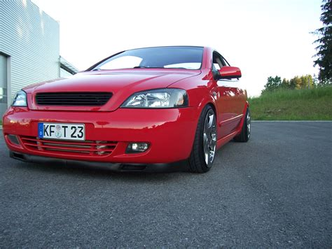 opel coupe 2000 opel astra coupe 2 0 16v turbo related infomation