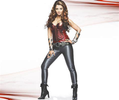 bollywood actresses clothes bollywood clothes bollywood actress aishwarya rai
