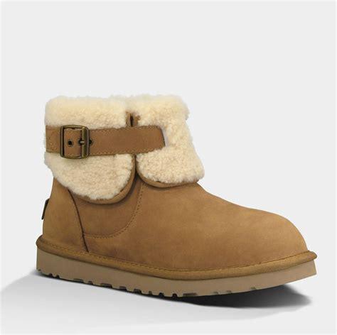 ugg boots ugg australia boots jocelin chestnut fredericks cleveleys