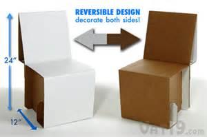 cardboard furniture templates oak chest plans miniature cardboard furniture
