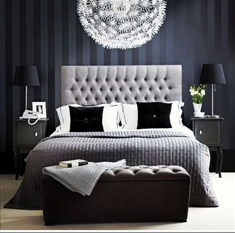 tabulous design color inspiration blue gray