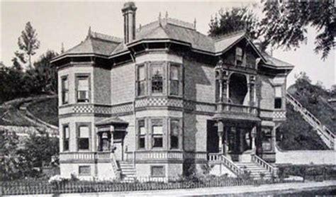 victorian style homes santa cruz featured image 800x530 jpg behind the magic victorian interior design hinds house