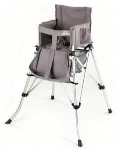 blt chaise haute pliante de voyage voyages et enfants