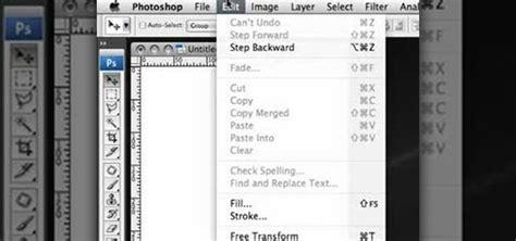 tutorial photoshop cs3 pdf photoshop cs3 activator workspace tutorial railarsu
