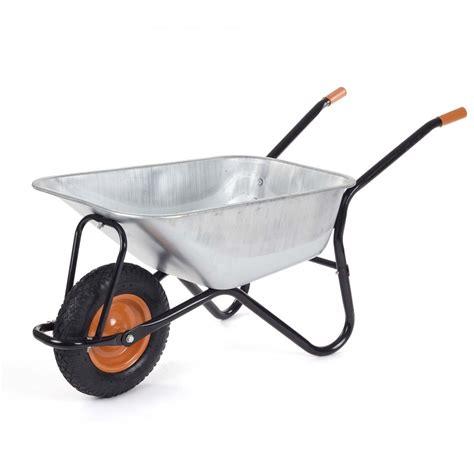 brouettes de jardin brouette renforcee bouette de chantier ou jardin 100 litres max 200kg ebay