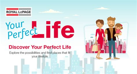 find your perfect home let us help you find your perfect life