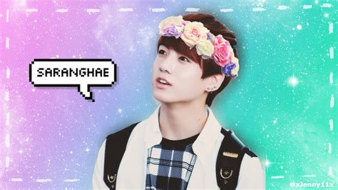 how to fan edits on computer bts jungkook edit xjenny11x by xjenny11x on deviantart