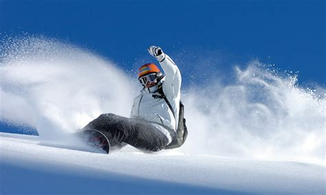 best snowboarding travel tourism travel guide best places