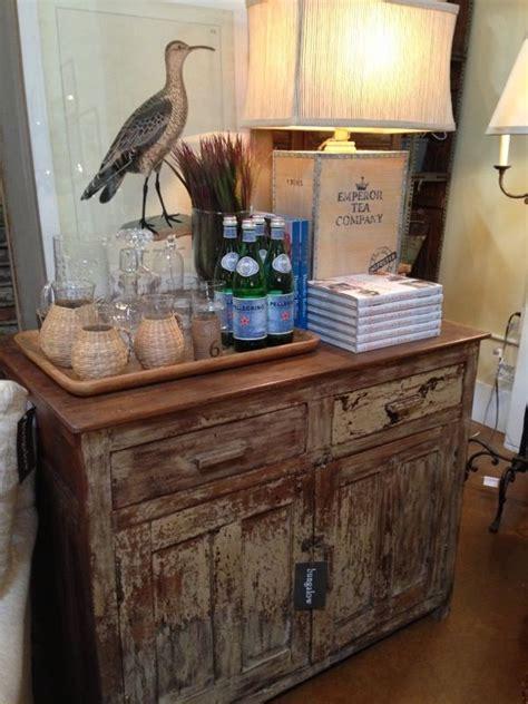 Bar Cabinet Dining Room Pinterest Mini Fridge Bar Cabinet
