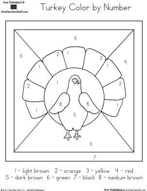 printable color by letter turkey 20 best happy thanksgiving images on pinterest