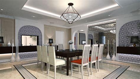 home decor fashion moroccan home design home design