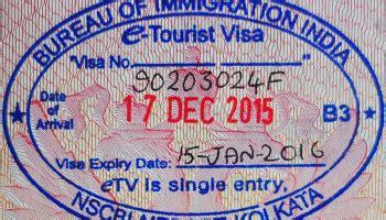 good news uk announces visa free entry for nigeria and india e visa great success travel trade outbound