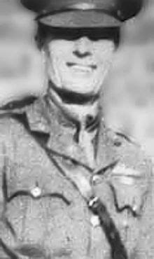 Norman Cooper (RAF officer) - Wikipedia
