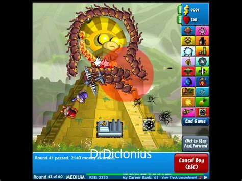 bloons tower defense 4 expansion 1cup1coffeecom bloons tower defense 4 expansion secret track 3