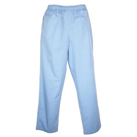 light cotton pants mens cotton lightweight pajama pants by majestic