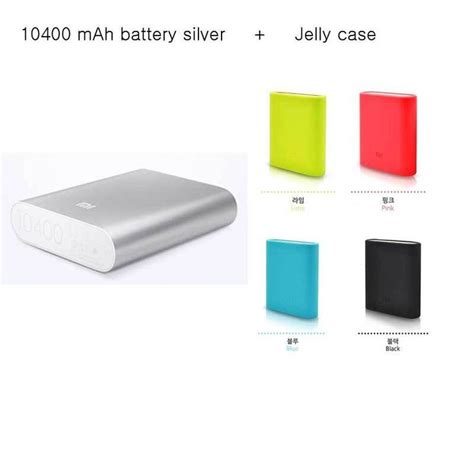 Powerbank Philips 10400mah Black 507 best electronic smart phone accessies images by