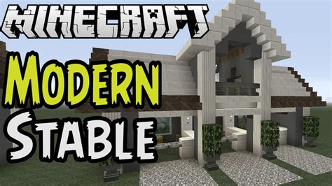 show me some new modern patterns for furniture upholstery minecraft barn minecraft farm house minecraft horse barn