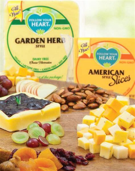 best 10 non dairy cheese ideas on pinterest