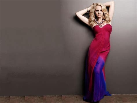 Candice accola stunning actress in beautiful dress hd wallpapers