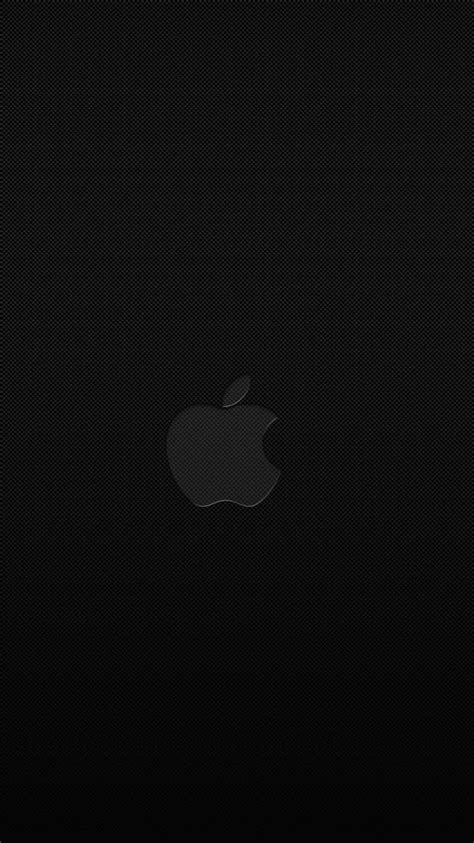 wallpaper black iphone black iphone wallpaper for iphone 6