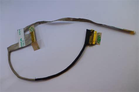 Kipasfan Processor For Toshiba Satellite L800 C800 C805 cable flex lcd toshiba c800 c805 l840 l845 l830 l800 580 00 en mercado libre