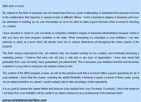 Letter Of Intent Vs Personal Statement Best Custom Paper Writing Services Personal Statement Vs Letter Of Intent
