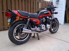 Honda Cb900f Honda Cb900f Restored Classic Components