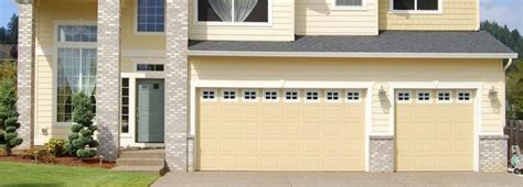 dial one house of doors photos garage doors
