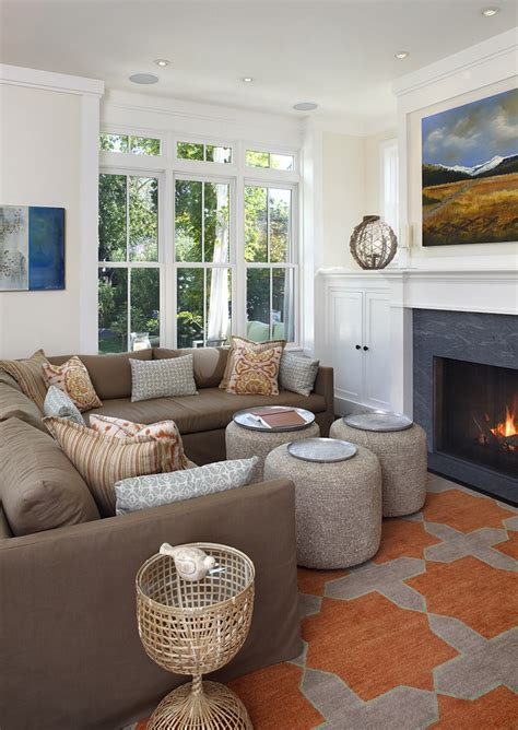 living room traditional living room furniture with rug l shaped sofa living room traditional with area rug