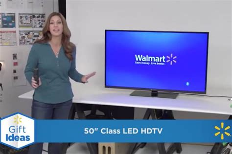 Tv Led Akari 50 Inch 50 Inch Class Led Hd Tv From Walmart Product Reviews Net