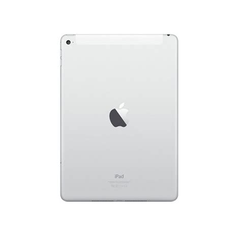 Air 2 128gb Wifi buy apple air 2 128gb wifi silver itshop ae free shipping uae dubai abudhabi sharjah