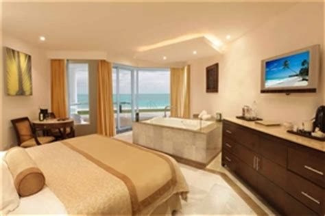 concierge level room moon palace cancun all inclusive golf and spa resort travelbag