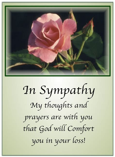 cards of sympathy 100 images 266 best cards sympathy images on sympathy cards when there