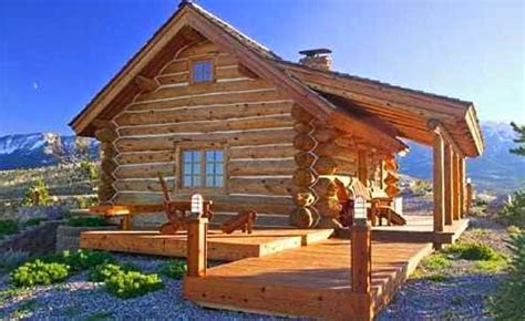 log home design google books log cabin floor plans new interior classic