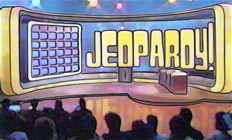 4 Easy Steps To Make Jeopardy Game In Powerpoint Make Your Own Jeopardy Powerpoint