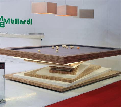 biliardi tavolo biliardo tavolo ziggurat biliardo tavolobiliardo tavolo