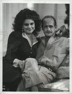 Burke No Wedding by Delta Burke Gerald Mcraney Www Pixshark Images