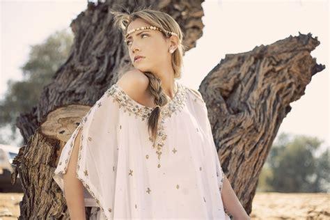 Beautifully Boho Style Blogs by Boho Chic 2 Damask Dentelle