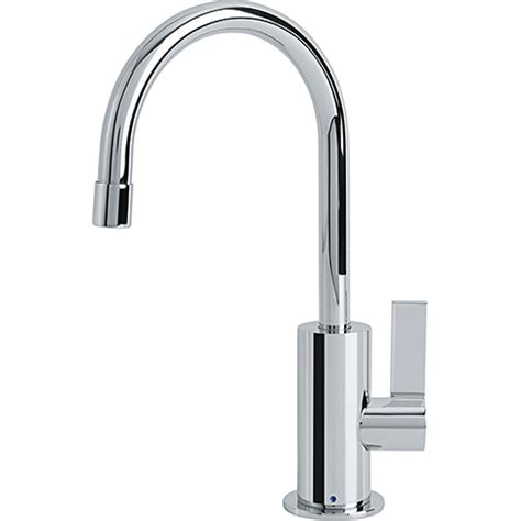 sink filtered water dispenser faucet with filtered water dispenser home design plan