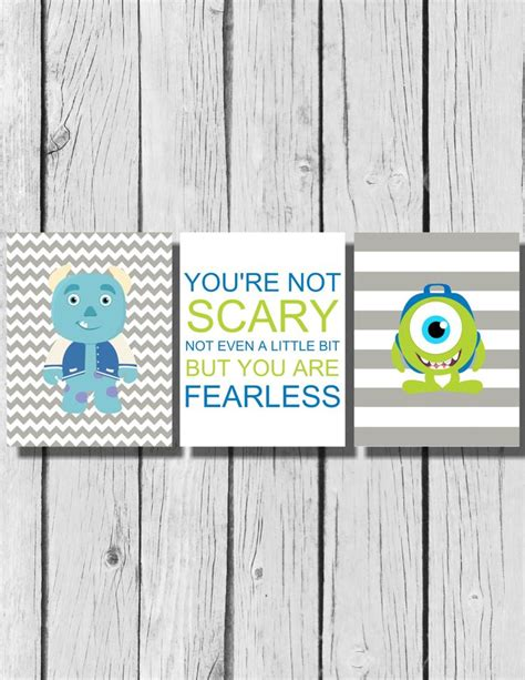 Monsters Inc Nursery Decor 25 Best Ideas About Room On Pinterest Bedroom Baby Rooms And