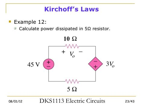 power dissipated in a resistor energy dissipated by resistor formula 28 images resistor power formula 28 images power