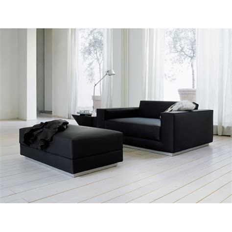 havana armchair tacchini havana armchair made and make