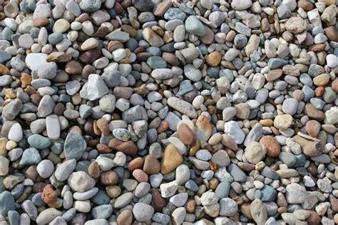 decorative garden rocks 17 best images about rocks on
