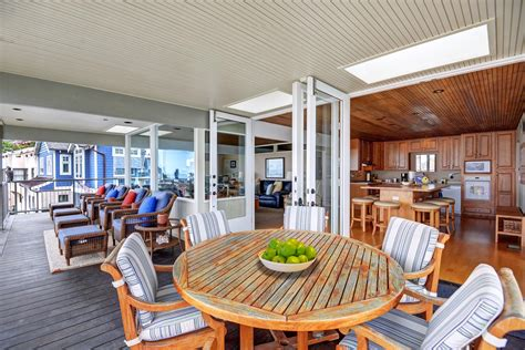 catalina house rentals 100 catalina island beach house 10 reasons to visit santa catalina island
